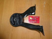 Опора двигателя задняя Chery Fora, Vortex Estina A21-1001710