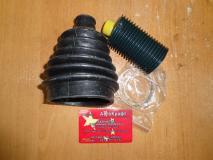 Пыльник шруса внутренний Hafei Princip AA22000021