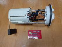 Насос топливный погружной Hafei Brio  AB11010017