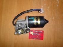 Мотор стеклоочистителя Hafei Brio AB52050021