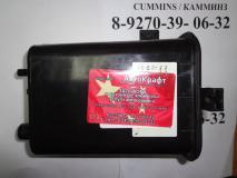 Абсорбер топливный Chery Fora, Vortex Estina A21-1208110