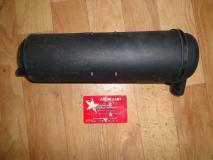 Абсорбер топливный Chery Amulet  A111208110