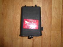 Абсорбер топливный Chery Bonus T11-1208110BA