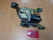 Мотор стеклоочистителя лобового стекла Hafei Princip AD52050001