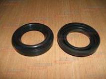 Кольцо уплотнительное свечного колодца Hyundai Getz 22443-23001