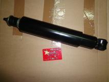 Амортизатор передний BAW Fenix 1044 BP10442960010