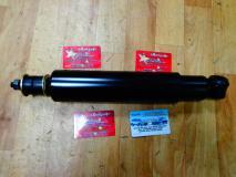 Амортизатор передний BAW Fenix 1065 BP10652960010