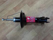 Амортизатор передний Chery Bonus, Chery Very A11-2905010BA