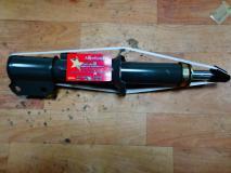 Амортизатор передний Chery QQ6, Chery JAGGI - ОРИГИНАЛ CHERY RUS S12-2905010