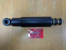 Амортизатор передний Great Wall Safe - Китайской сборки 2905100-F00
