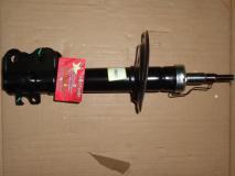 Амортизатор передний левый Chery Bonus 3 J522905010