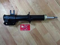 Амортизатор передний левый Chery QQ  S11-2905010