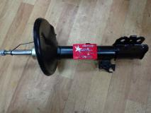 Амортизатор передний левый Chery Tiggo FL, Vortex Tingo FL - ТАЙВАНЬ T11-2905010