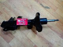Амортизатор передний левый Geely Vision 1064001256