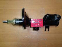 Амортизатор передний левый Geely Otaka 1400516180