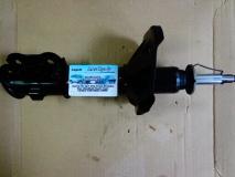 Амортизатор передний левый Hyundai Accent (производитель)KAYABA 333305