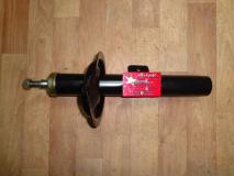 Амортизатор передний левый Lifan Breez  LBA2905110