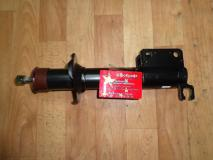 Амортизатор передний левый Lifan Smily  F2905200