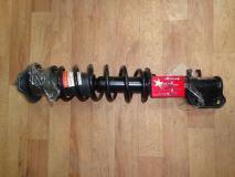 Амортизатор передний левый в сборе BYD  Flyer 290501001