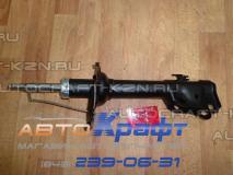 Амортизатор передний FAW V5 KAYABA 48510-0DK30