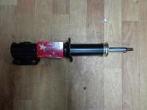 Амортизатор передний правый Chery QQ  S11-2905020