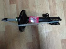 Амортизатор передний правый Lifan X60 - ТАЙВАНЬ S2905700