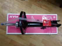 Амортизатор передний левый Lifan X60 Kayaba S2905200