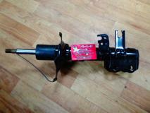 Амортизатор передний правый Geely Emgrand 1064001257