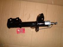 Амортизатор передний правый Great Wall Hover H6 2905220XKZ16A