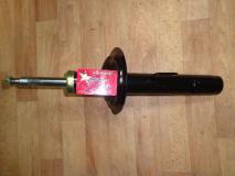 Амортизатор передний правый SMA Maple C51, C52, C81  201320080