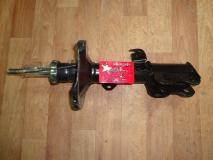Амортизатор передний левый BYD F3,F3R
