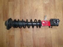 Амортизатор передний правый в сборе BYD  Flyer 290502001