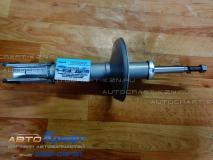Амортизатор передний Lada Largus 6001550751