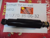 Амортизатор задний Baw Fenix Tonik S2520GDH