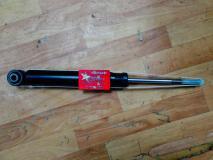 Амортизатор задний Chery M11 M11-2915010