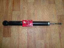 Амортизатор задний FAW V5 48530-TKA00