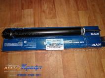Амортизатор задний ZAZ Vida (производитель) Kayaba 96494605