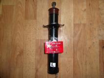 Амортизатор задний левый Lifan Smily  F2915200