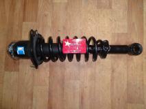 Амортизатор задний левый в сборе BYD F3,F3R 1013122200