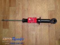 Амортизатор задний BYD F3, F3R  BYD29151212