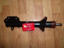 Амортизатор передний правый Lifan Smily F2905700