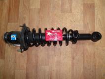 Амортизатор задний правый в сборе BYD F3,F3R 1013058000