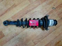 Амортизатор задний в сборе Lifan Solano B2915100