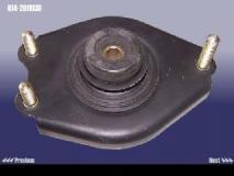 Опора заднего амортизатора Chery Cross Eastar B14-2911030