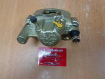 Суппорт тормозной задний левый Lifan Solano B3502110