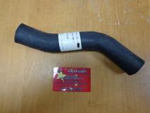 Патрубок радиатора верхний Lifan Solano  BAC1303121