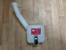Бачок омывателя с мотором Geely MK 1017002184