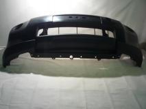 Бампер передний Nissan X-TRAIL 62022JG44H