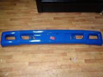Бампер передний Baw Fenix 33462 (рестайлинг) 015BE-2803100