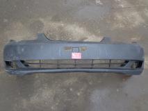 Бампер передний BYD F3, F3R  1010204300